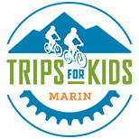 Trips For Kids Marin Bay Area