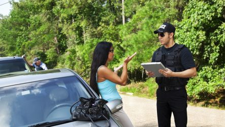Steps after a Car Accident - Personal Injury Lawyers