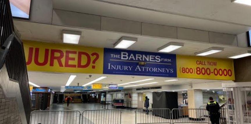 The Barnes Firm pennstation2