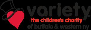 Variety Club Buffalo