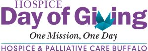 Day of Giving Hospice Buffalo