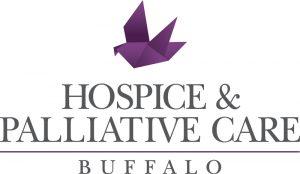Hospice Palliative Care Buffalo